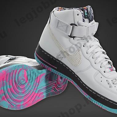 Nike Official Site Nikecom AU