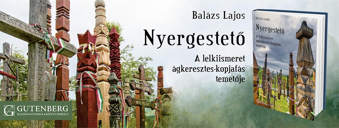 GutenbergKönyvesbolt