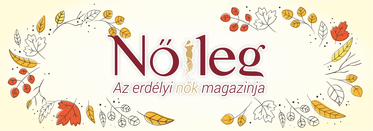 Nőileg magazin