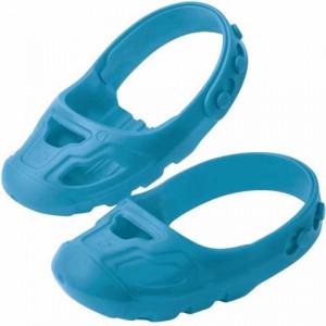 Protectie pantofi pentru copii.