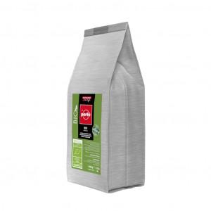 Cafea boabe BIO - 1 kg
