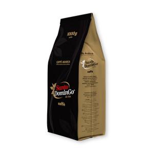 Caffé Perté Santo Domingo – 1 kg
