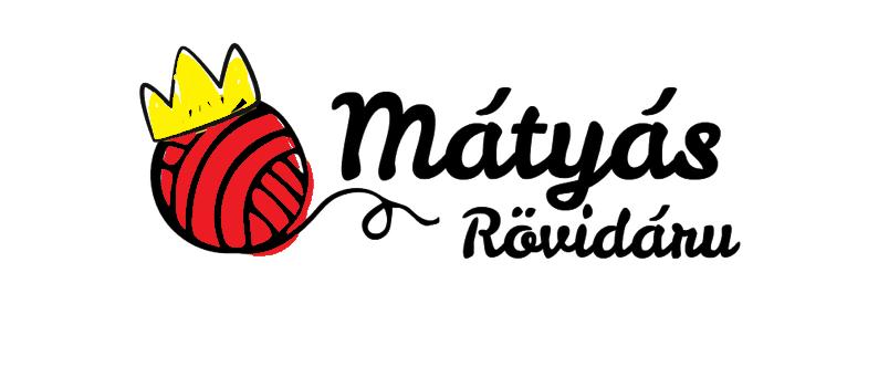 e2d3e4680e Mátyás Rövidárú