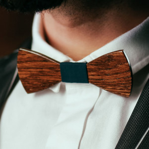 Papioane din lemn - Classic Collection