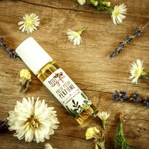 Charisma Pulse Point Perfume 10 ml