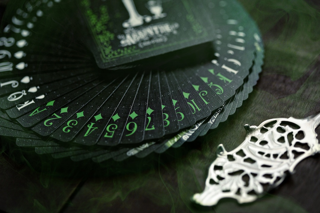 Email me codes that work for Ellusionist