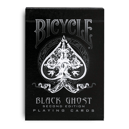 bicycle black ghost bicycle cards egypt. Black Bedroom Furniture Sets. Home Design Ideas