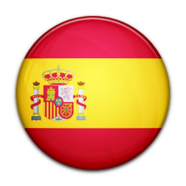 Spanish HW (April 15, 2016) - Spanish HW Help