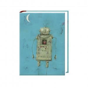 Üres könyv 42