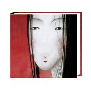 Üres könyv 37
