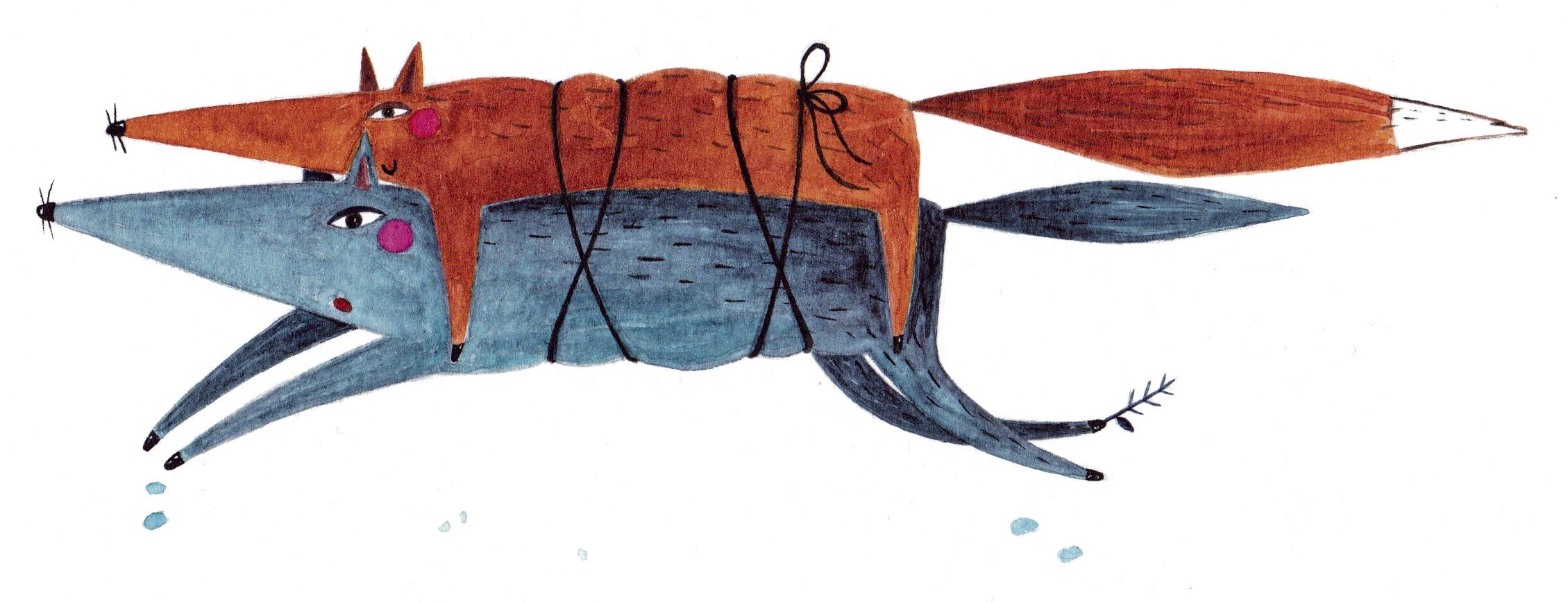 Image 39