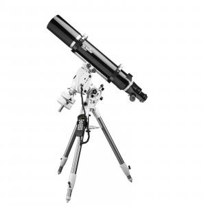 SkyWatcher Equinox ED-APO 120/900 AZ-EQ6 GoTo