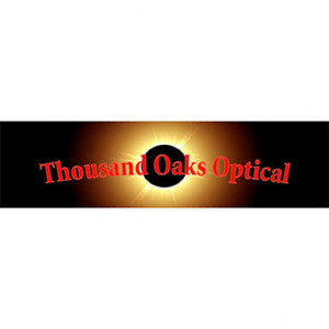 Thousand Oaks Optical
