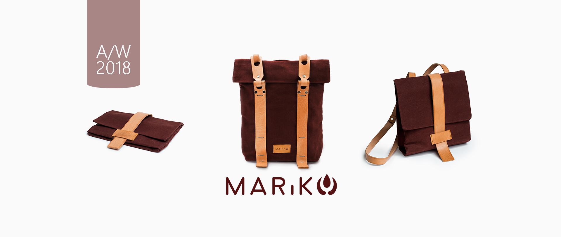 Marikó