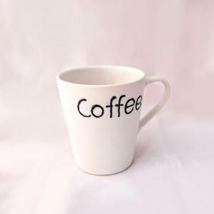Simply Coffee