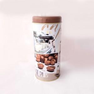 EspressoShop