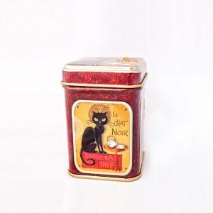 Chat Noir box